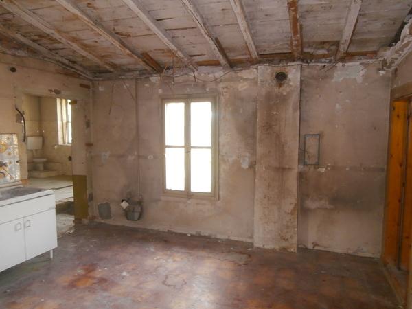 Agenzia immobiliare Mantova - Arrivabene Immobiliare